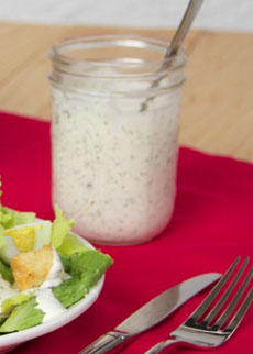 yogurt-vinaigrette-bettycrocker-230