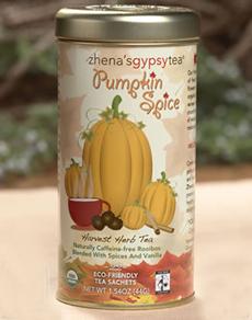 zhena-pumpkin-spice-tea-230