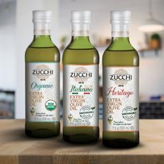 Zucchi Olive Oil