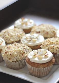 zucchini-almond-cupcakes-lovelylittlekitchen-230