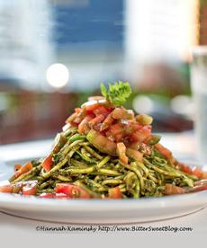 /home/content/p3pnexwpnas01_data02/07/2891007/html/wp content/uploads/zucchini noodles macadamia pesto kaminsky 230