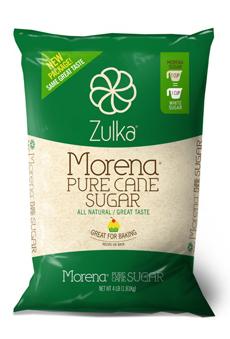 zulka-morena-cane-sugar-2-230